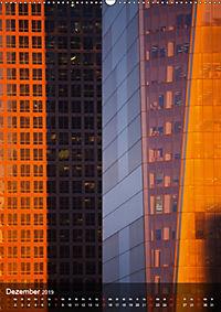 NYC Reflections (Wandkalender 2019 DIN A2 hoch) - Produktdetailbild 12