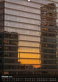 NYC Reflections (Wandkalender 2019 DIN A2 hoch) - Produktdetailbild 10
