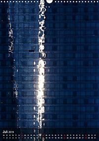 NYC Reflections (Wandkalender 2019 DIN A3 hoch) - Produktdetailbild 7