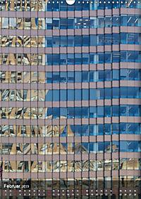 NYC Reflections (Wandkalender 2019 DIN A3 hoch) - Produktdetailbild 2