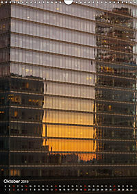 NYC Reflections (Wandkalender 2019 DIN A3 hoch) - Produktdetailbild 10