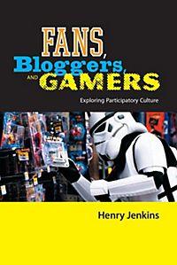 henry jenkins textual poachers pdf