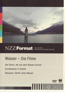 NZZ Format, Diverse Interpreten