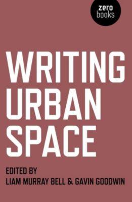 O-Books: Writing Urban Space