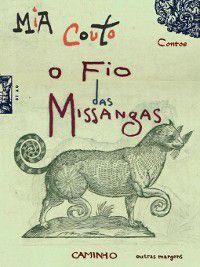 O Fio das Missangas, Mia Couto