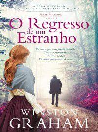 O Regresso de Um Estranho, Winston Graham