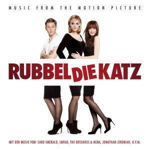 O.S.T. - Rubbeldiekatz, Various