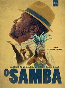 O Samba, Diverse Interpreten