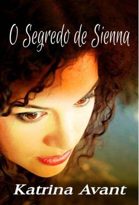 O Segredo de Sienna, Katrina Avant