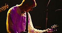 Oasis: Supersonic - Produktdetailbild 2