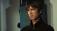 Oasis: Supersonic - Produktdetailbild 3