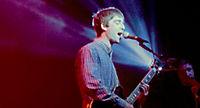 Oasis: Supersonic - Produktdetailbild 5