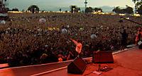 Oasis: Supersonic - Produktdetailbild 6