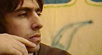 Oasis: Supersonic - Produktdetailbild 7