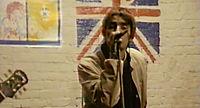 Oasis: Supersonic - Produktdetailbild 9