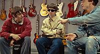 Oasis: Supersonic - Produktdetailbild 10