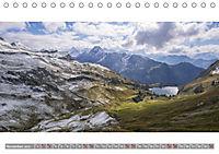 Oberallgäu Panorama (Tischkalender 2019 DIN A5 quer) - Produktdetailbild 11