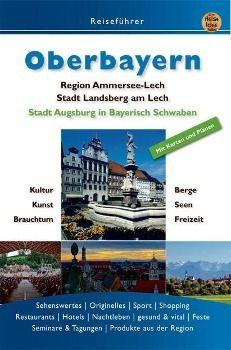 Oberbayern 2, Roland Dreyer, Brigitte Günther, Hubert Hunscheidt