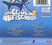 Obercool Im Haifischpool - Produktdetailbild 1