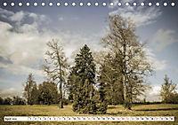 Obere Donau (Tischkalender 2019 DIN A5 quer) - Produktdetailbild 4