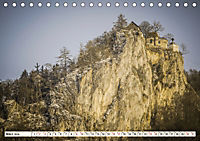 Obere Donau (Tischkalender 2019 DIN A5 quer) - Produktdetailbild 3