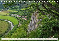Obere Donau (Tischkalender 2019 DIN A5 quer) - Produktdetailbild 5