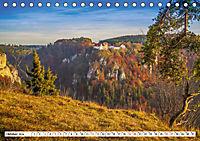 Obere Donau (Tischkalender 2019 DIN A5 quer) - Produktdetailbild 10