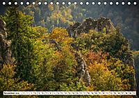 Obere Donau (Tischkalender 2019 DIN A5 quer) - Produktdetailbild 11