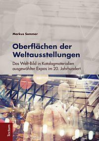 Katalog Weltbild Passende Angebote Jetzt Bei Weltbild