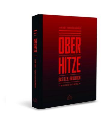 Oberhitze, Adam Koor, Thorsten Brandenburg