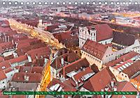Oberösterreich Urlaubsregion Pyhrn-Eisenwurzen (Tischkalender 2019 DIN A5 quer) - Produktdetailbild 8