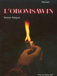 Obomsawin, Daniel Poliquin