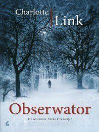 Obserwator, Charlotte Link