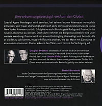 Obsidian - Kammer des Bösen, 2 MP3-CD - Produktdetailbild 1