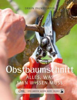Obstbaumschnitt, Erwin Palnstorfer