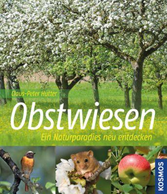 Obstwiesen, Klaus-Peter Hutter