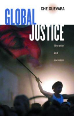 Ocean Press: Global Justice, Ernesto Che Guevara