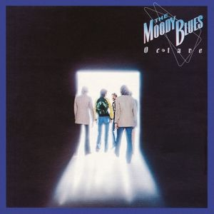 Octave, The Moody Blues