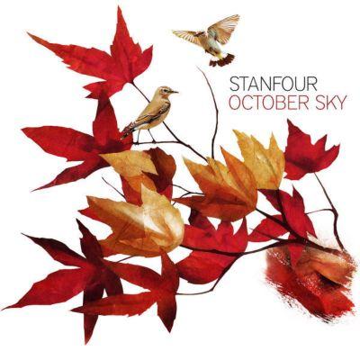 October Sky, Stanfour