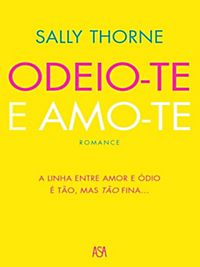 the hating game sally thorne pdf download