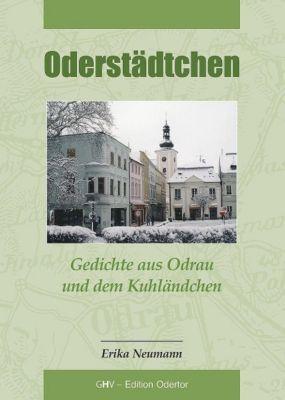 Oderstädtchen - Erika Neumann |