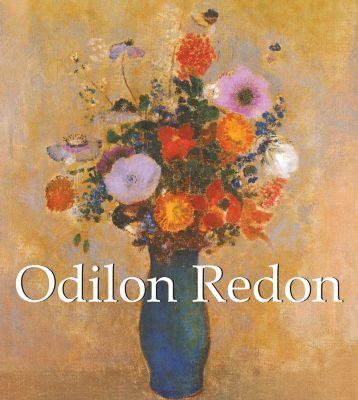 Odilon Redon, Odilon Redon