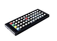 "Odys DVD-Player 9"" Terra plus mit DVB-T - Produktdetailbild 5"
