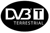 "Odys DVD-Player 9"" Terra plus mit DVB-T - Produktdetailbild 11"
