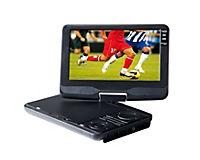 "Odys DVD-Player 9"" Terra plus mit DVB-T - Produktdetailbild 3"