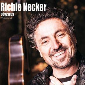 Odysseus, Richie Necker