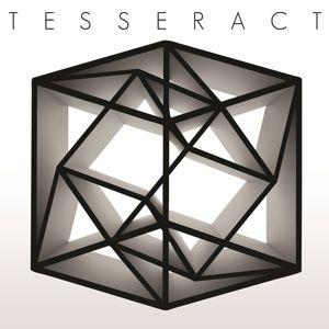 Odyssey/Scala  (2 LPs + DVD) (Vinyl), Tesseract