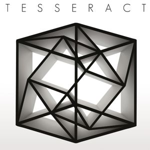 Odyssey/Scala  (Special Edition), Tesseract
