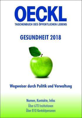 OECKL Gesundheit -  pdf epub