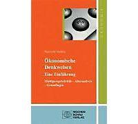 download Arbeitsmarktintegration oder Haushaltskonsolidierung? 2006